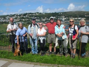 walk group u3a 002 (600 x 450)