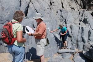 Geology2